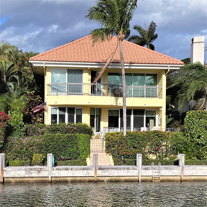 Home for sale in Boca Marina Boca Raton Florida