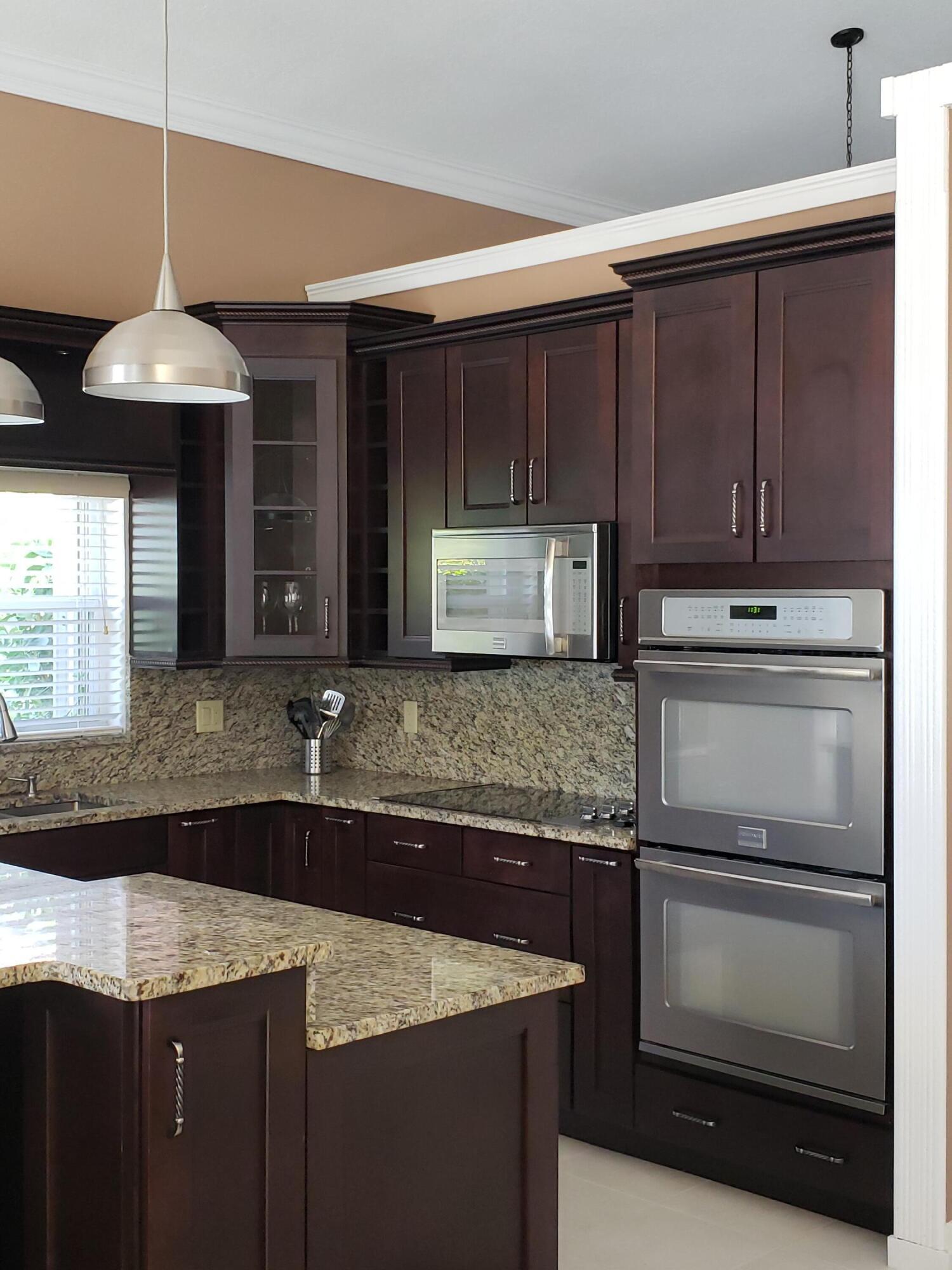 Wellington, Florida 33414, 5 Bedrooms Bedrooms, ,3 BathroomsBathrooms,Rental,For Rent,Corsica,RX-10698475