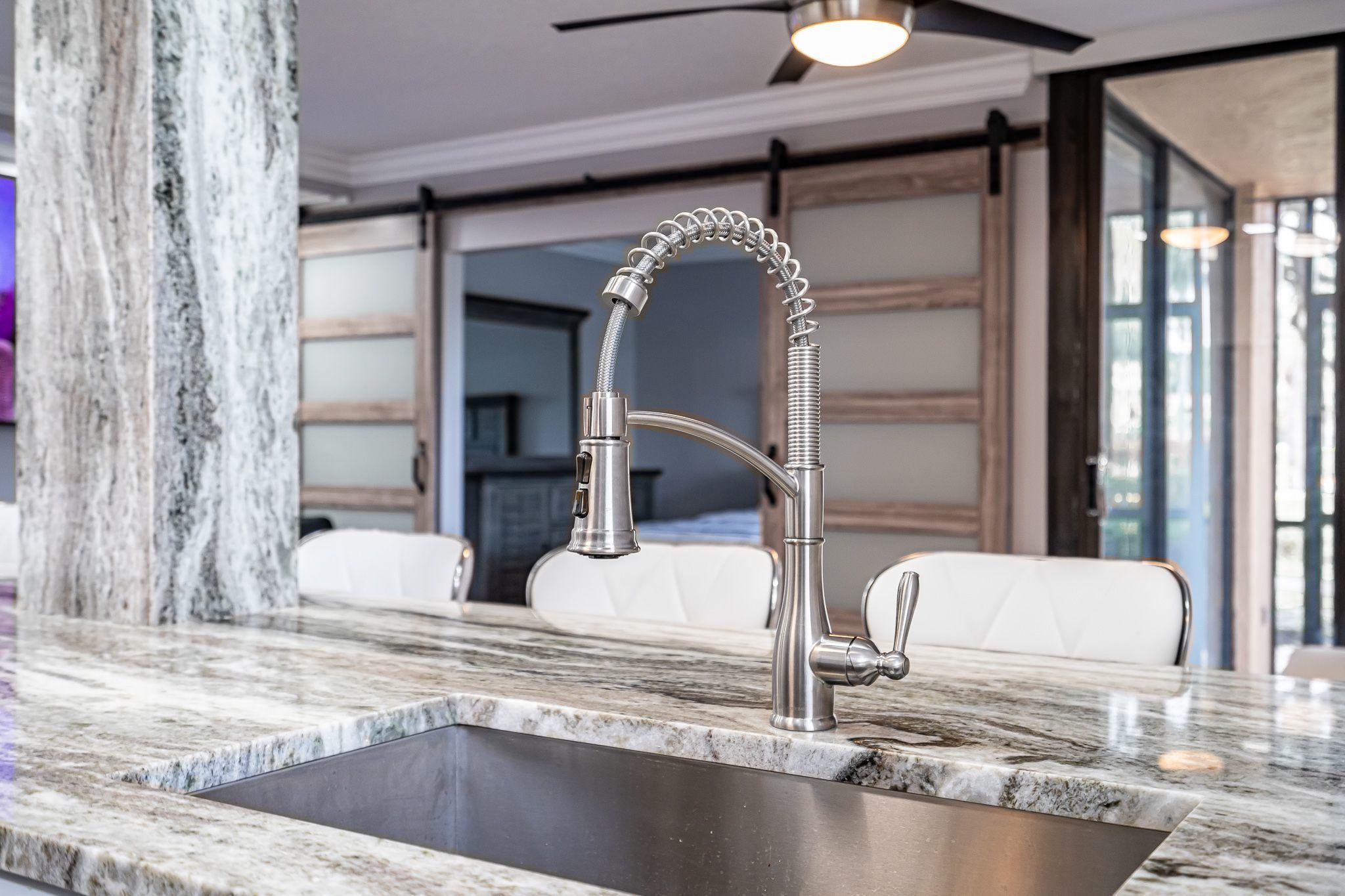 kitchen faucet - Copy