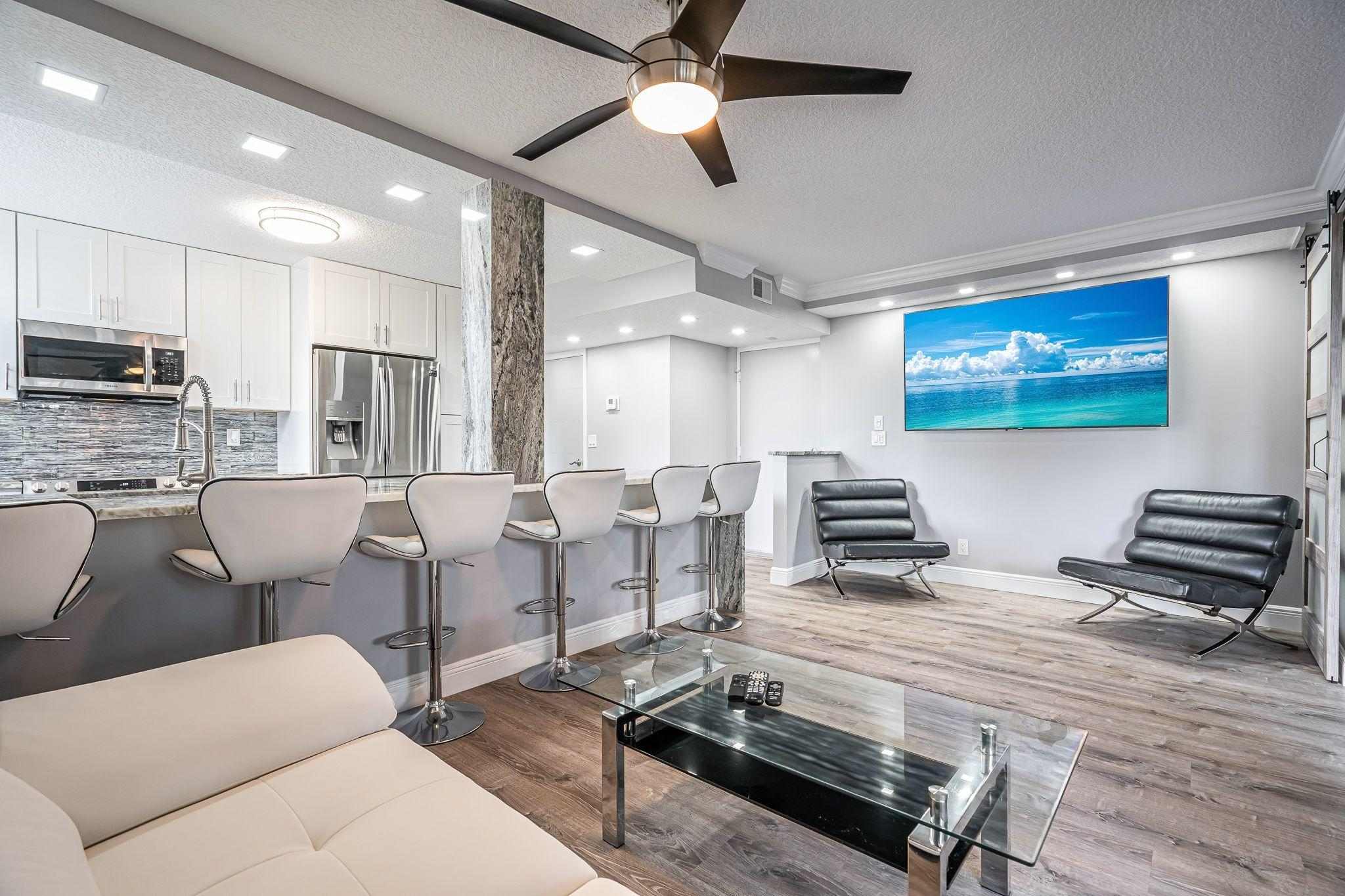 kitchen shot with livingroom - Copy
