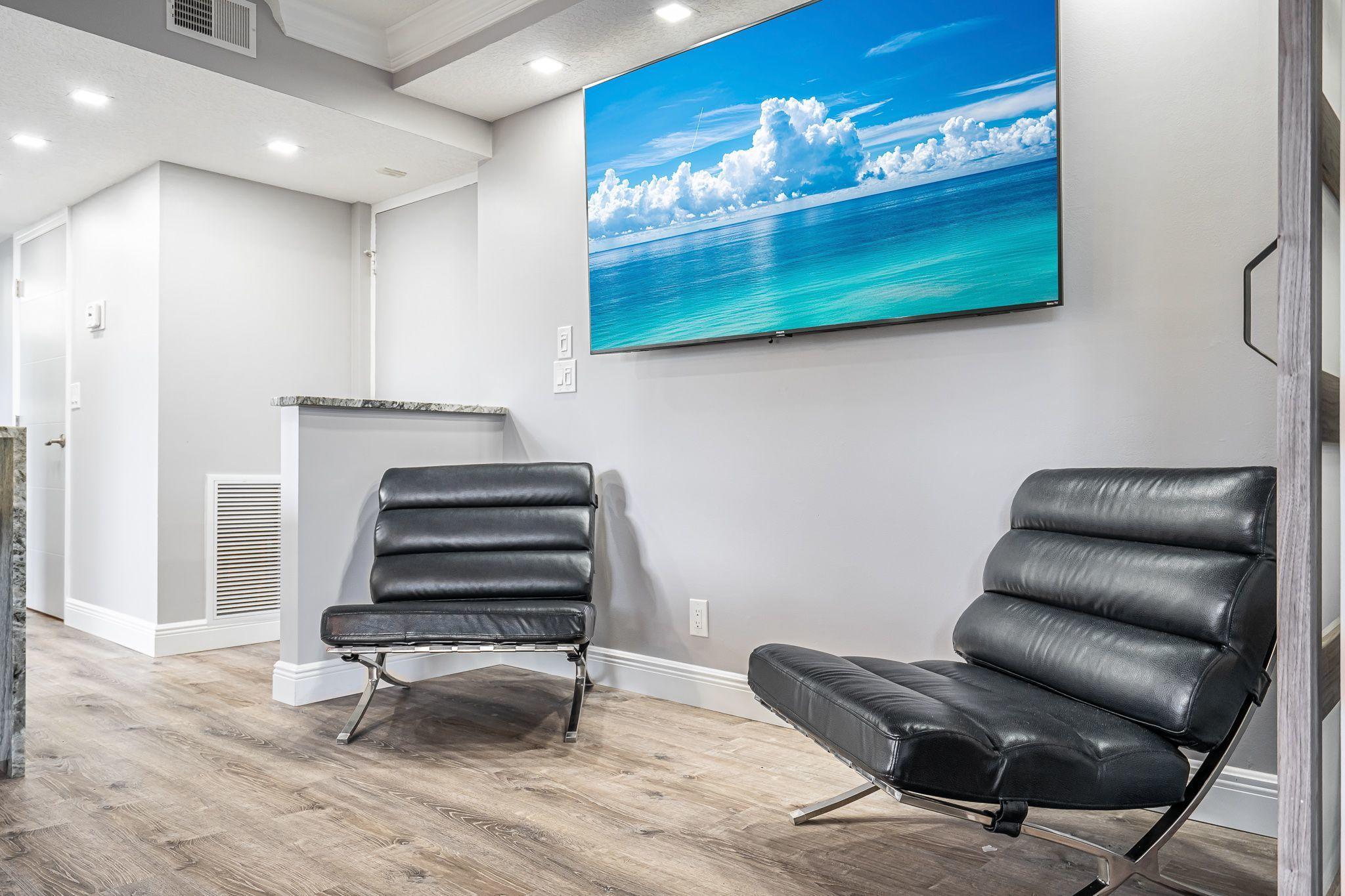 livingroom TV - Copy