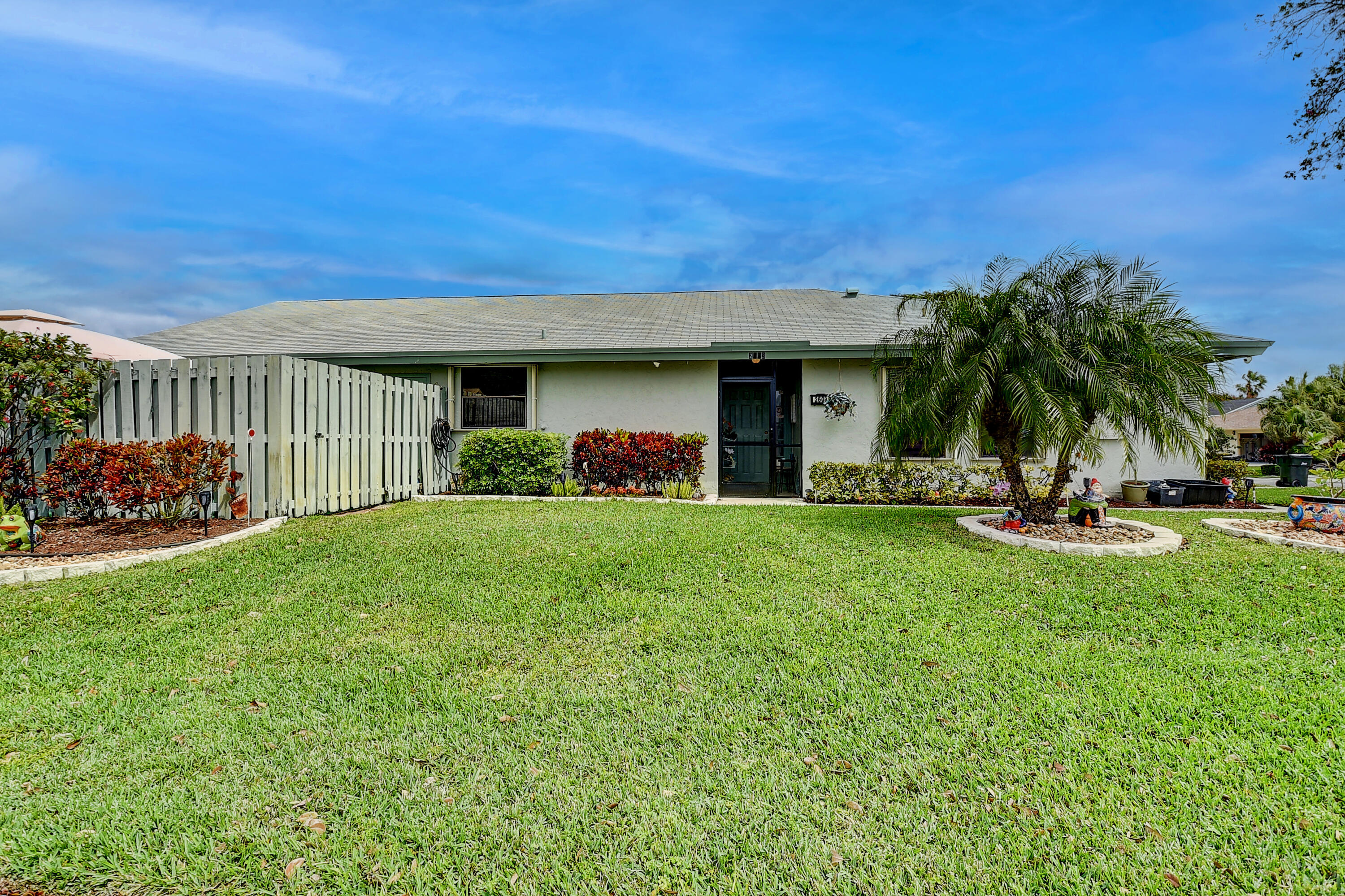 2603 NW 13th Street  For Sale 10698528, FL