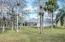 14902 Paddock Drive, Wellington, FL 33414