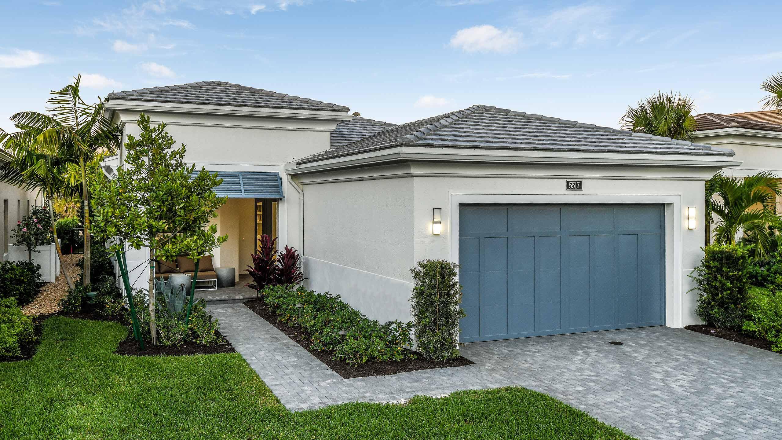 13105 Faberge Place Palm Beach Gardens, FL 33418