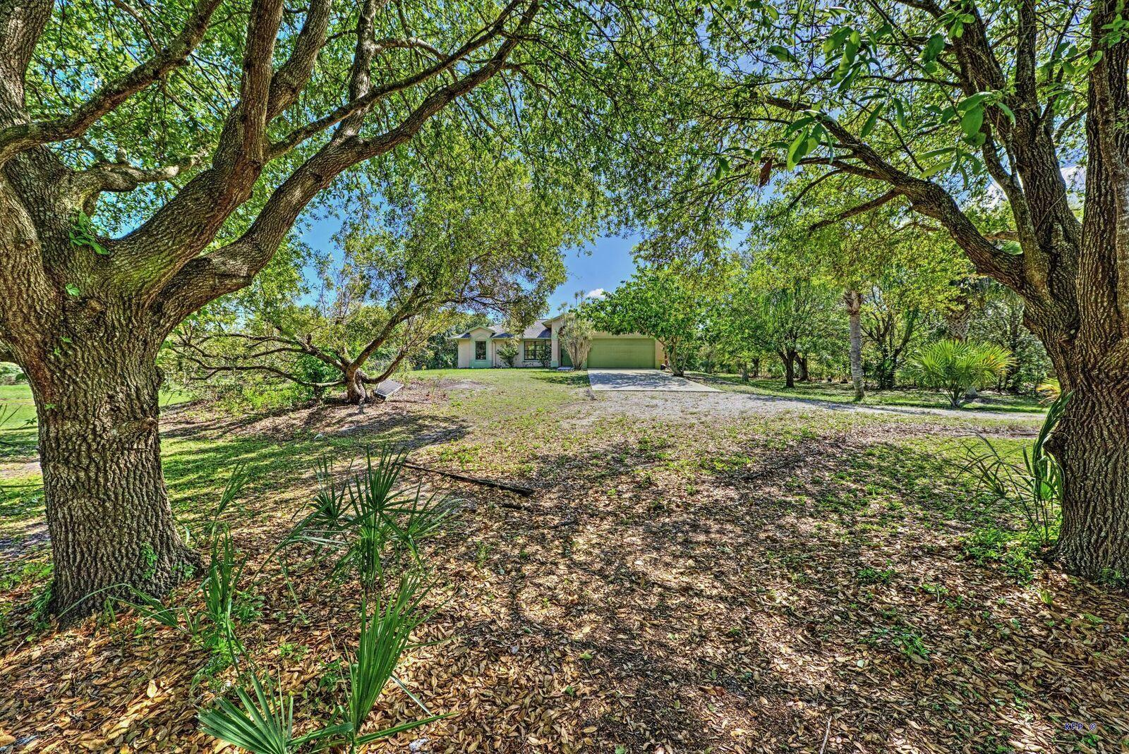 4801 SW Leighton Farm Avenue Palm City, FL 34990