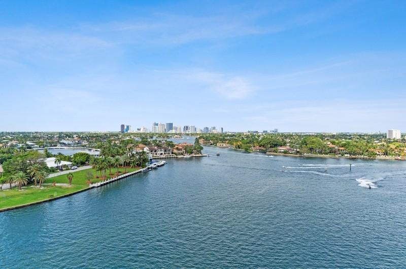 Details for 3055 Harbor Drive 1102, Fort Lauderdale, FL 33316