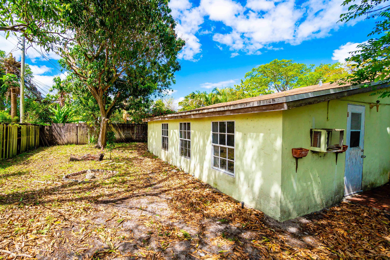 Image 32 For 354 Putnam Ranch Road