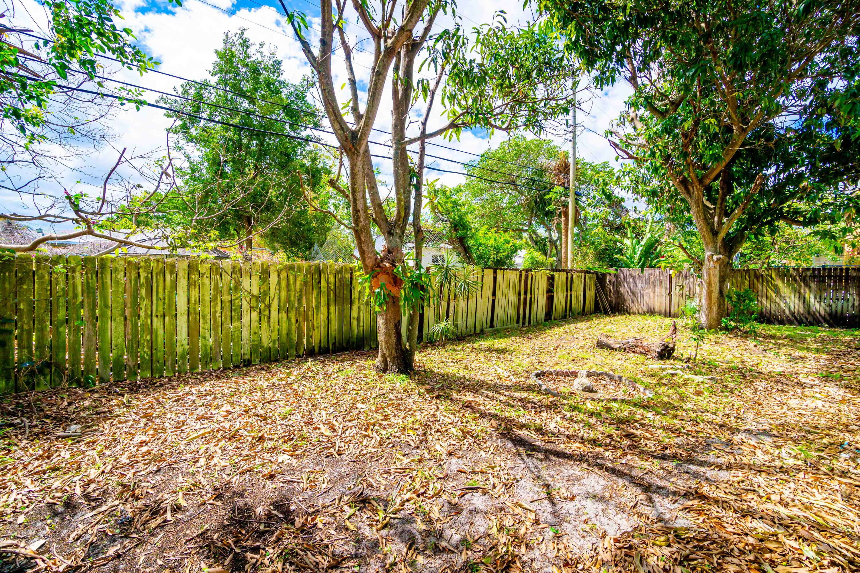 Image 28 For 354 Putnam Ranch Road