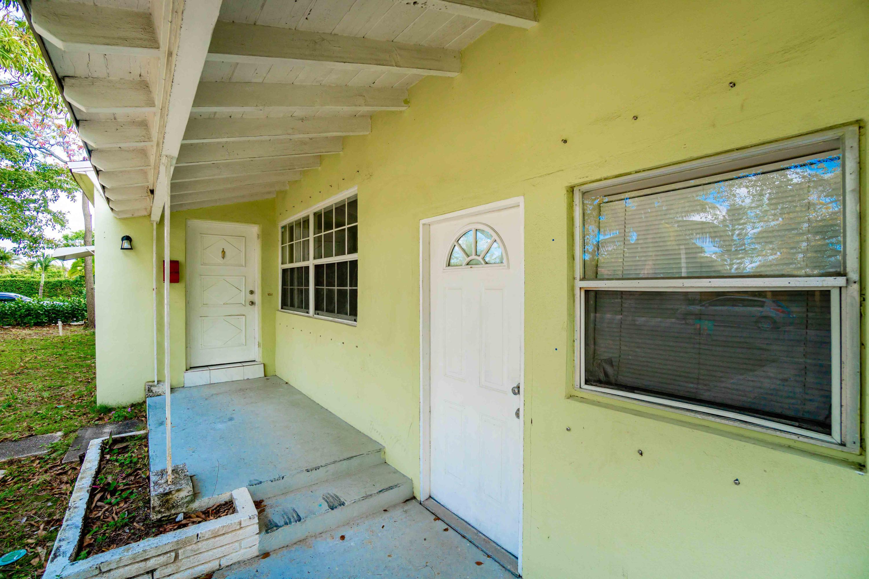 Image 1 For 354 Putnam Ranch Road