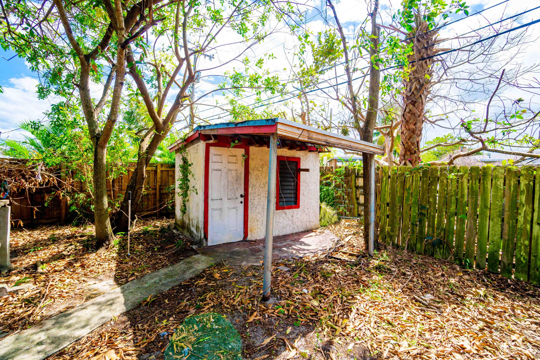 Image 33 For 354 Putnam Ranch Road
