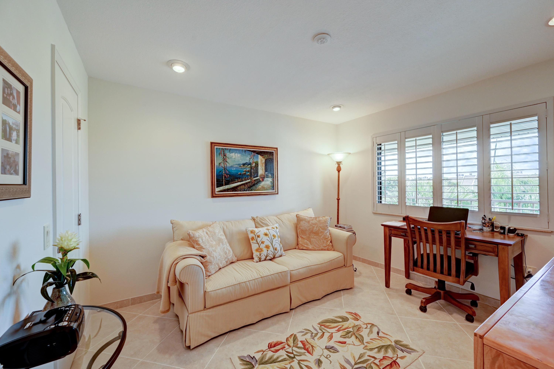 4242 Deste Court 303 Lake Worth, FL 33467 photo 20