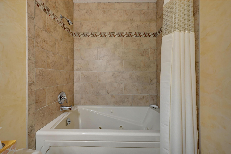 4242 Deste Court 303 Lake Worth, FL 33467 photo 19