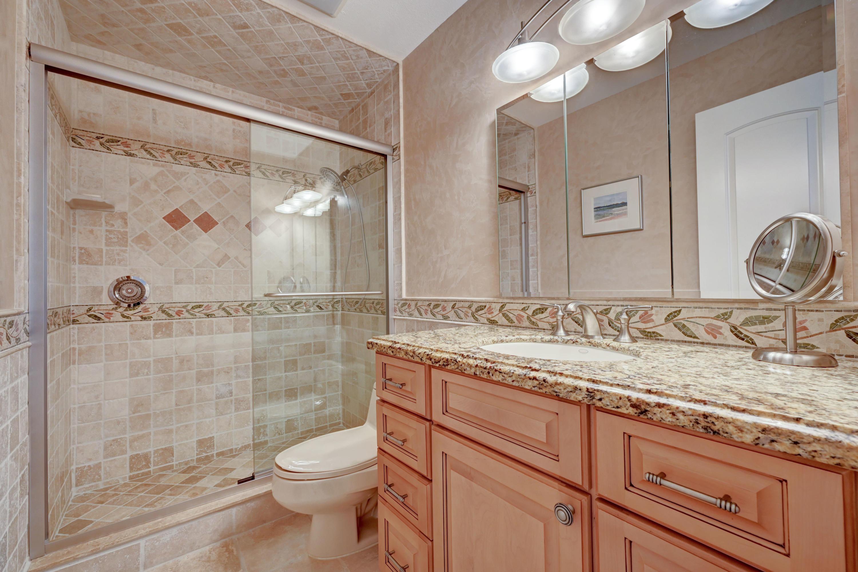 4242 Deste Court 303 Lake Worth, FL 33467 photo 28