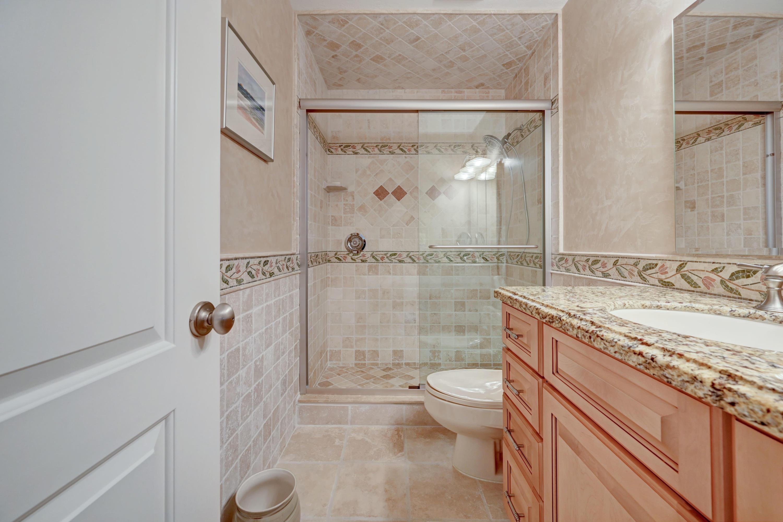 4242 Deste Court 303 Lake Worth, FL 33467 photo 29