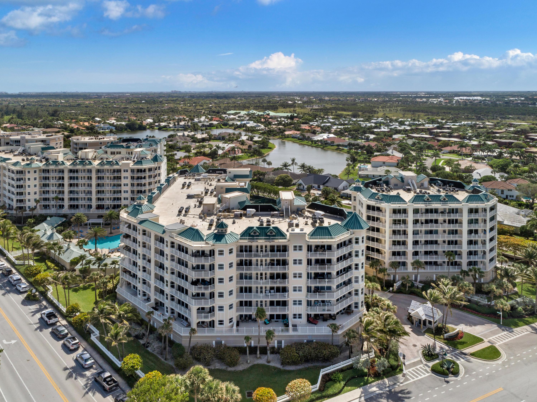 120 Ocean Grande Boulevard 402 Jupiter, FL 33477