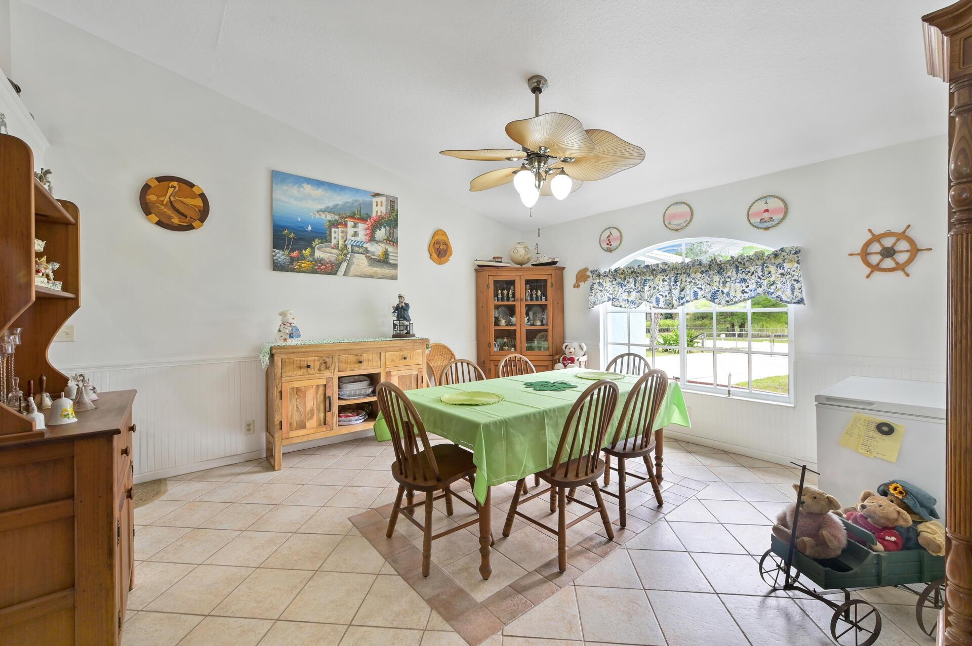 13751 46th Court West Palm Beach, FL 33411 photo 10