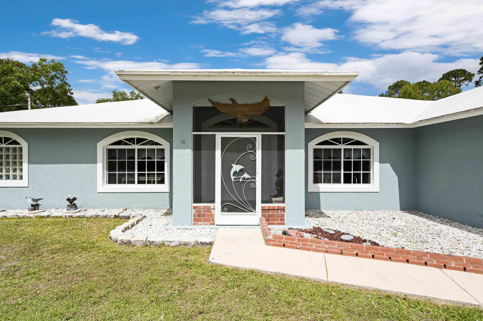 13751 46th Court West Palm Beach, FL 33411 photo 2