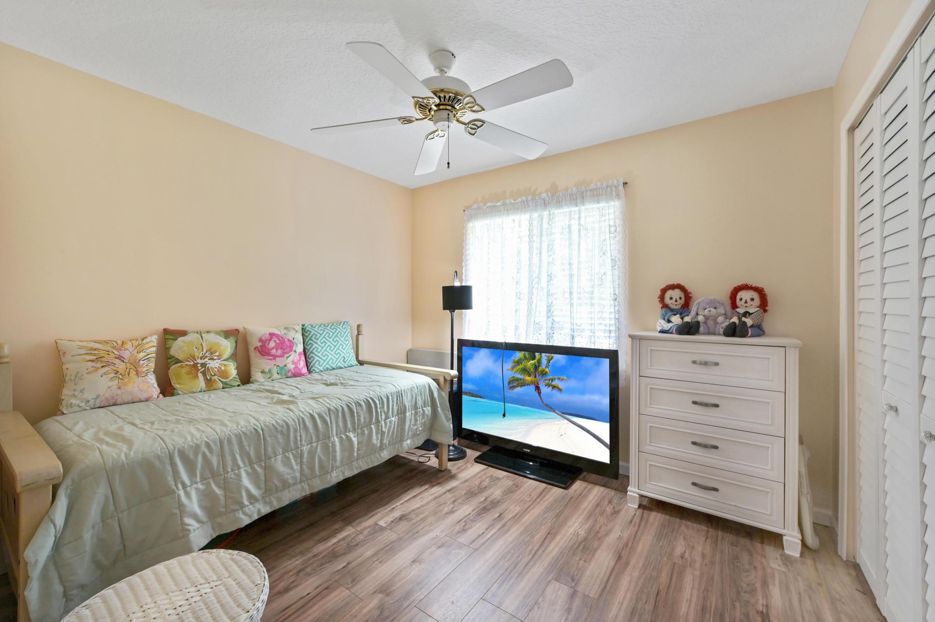 13751 46th Court West Palm Beach, FL 33411 photo 16