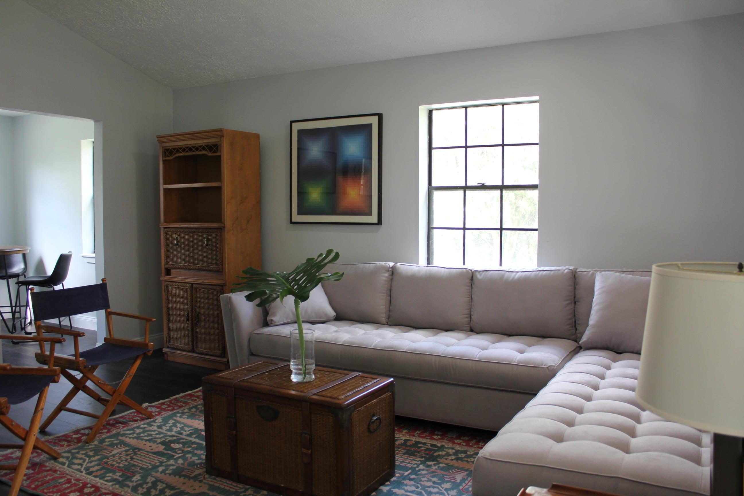 Loxahatchee, Florida 33470, 1 Bedroom Bedrooms, ,1 BathroomBathrooms,Rental,For Rent,Gallop,RX-10698977