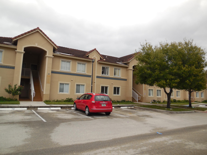 1145 Golden Lakes Boulevard 711 West Palm Beach, FL 33411