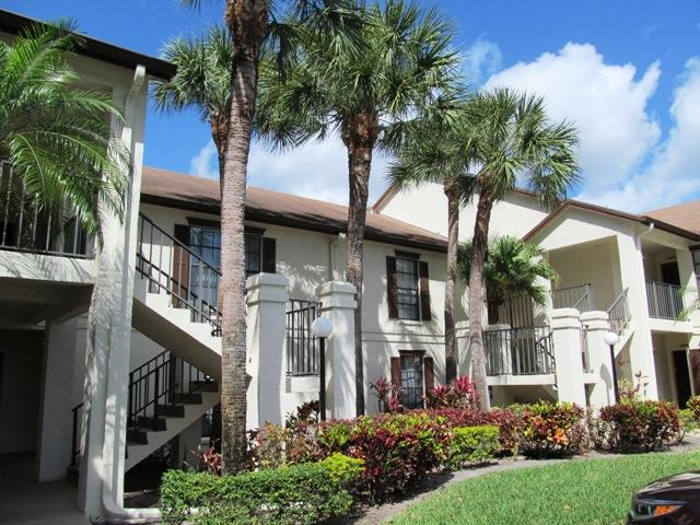 Home for sale in Park Pointe Greenacres Florida