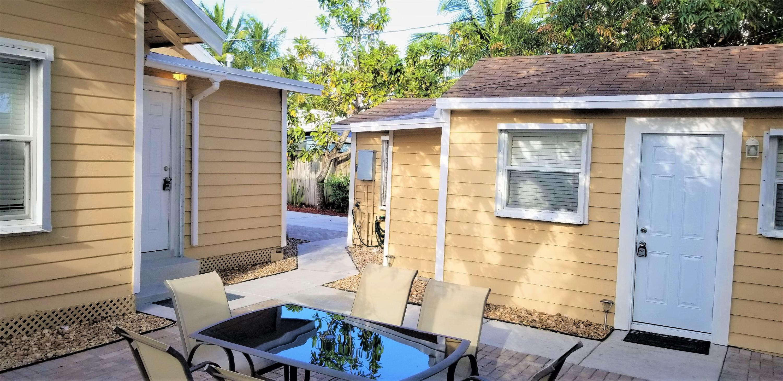 410 51st Street West Palm Beach, FL 33407 photo 10