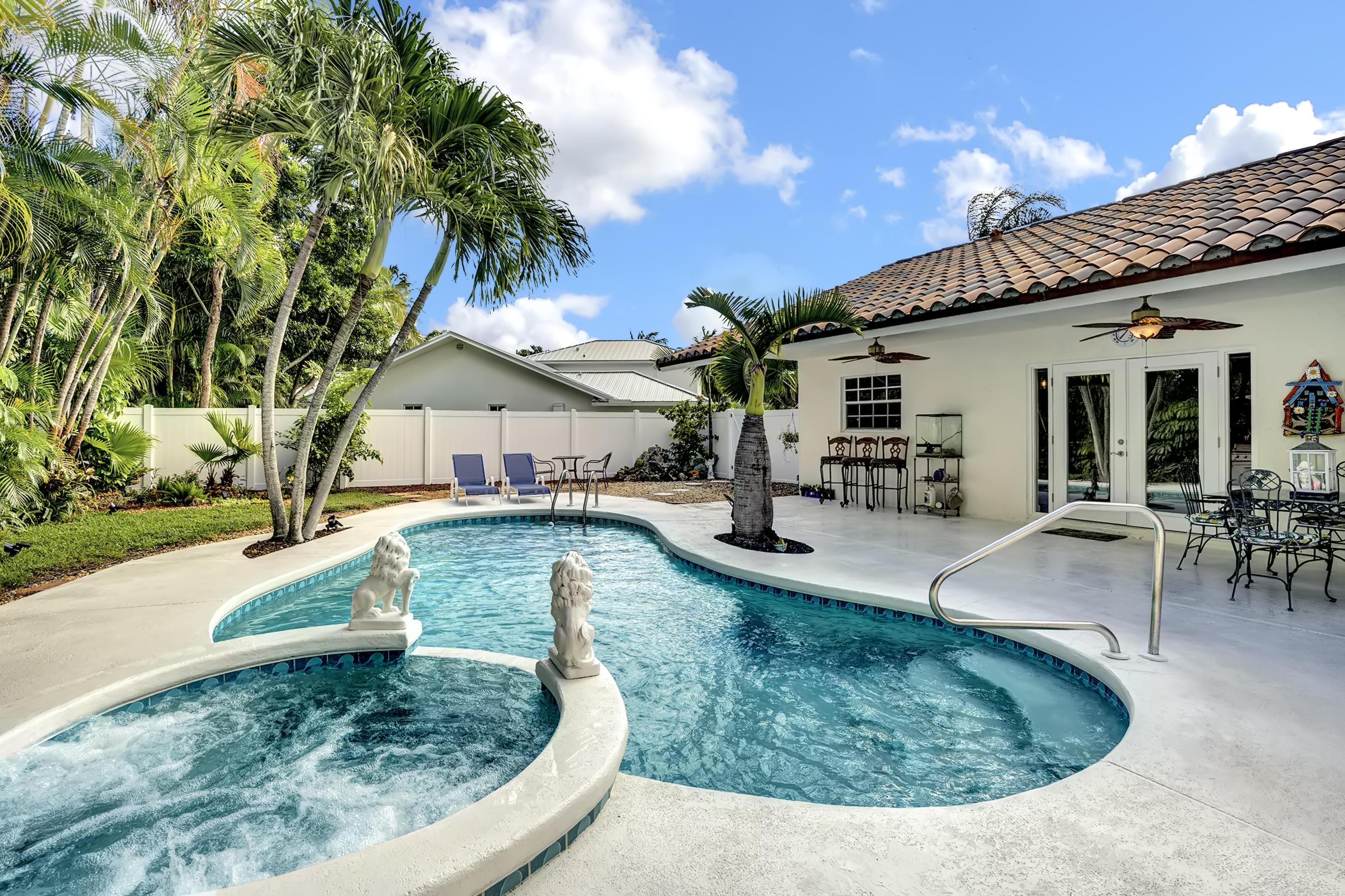 509  Eldorado Lane  For Sale 10699087, FL