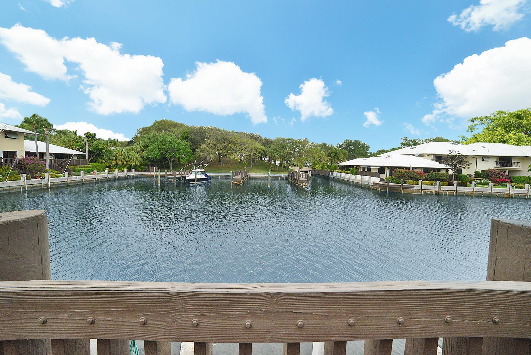 5282 Boca Marina Circle Boca Raton, FL 33487
