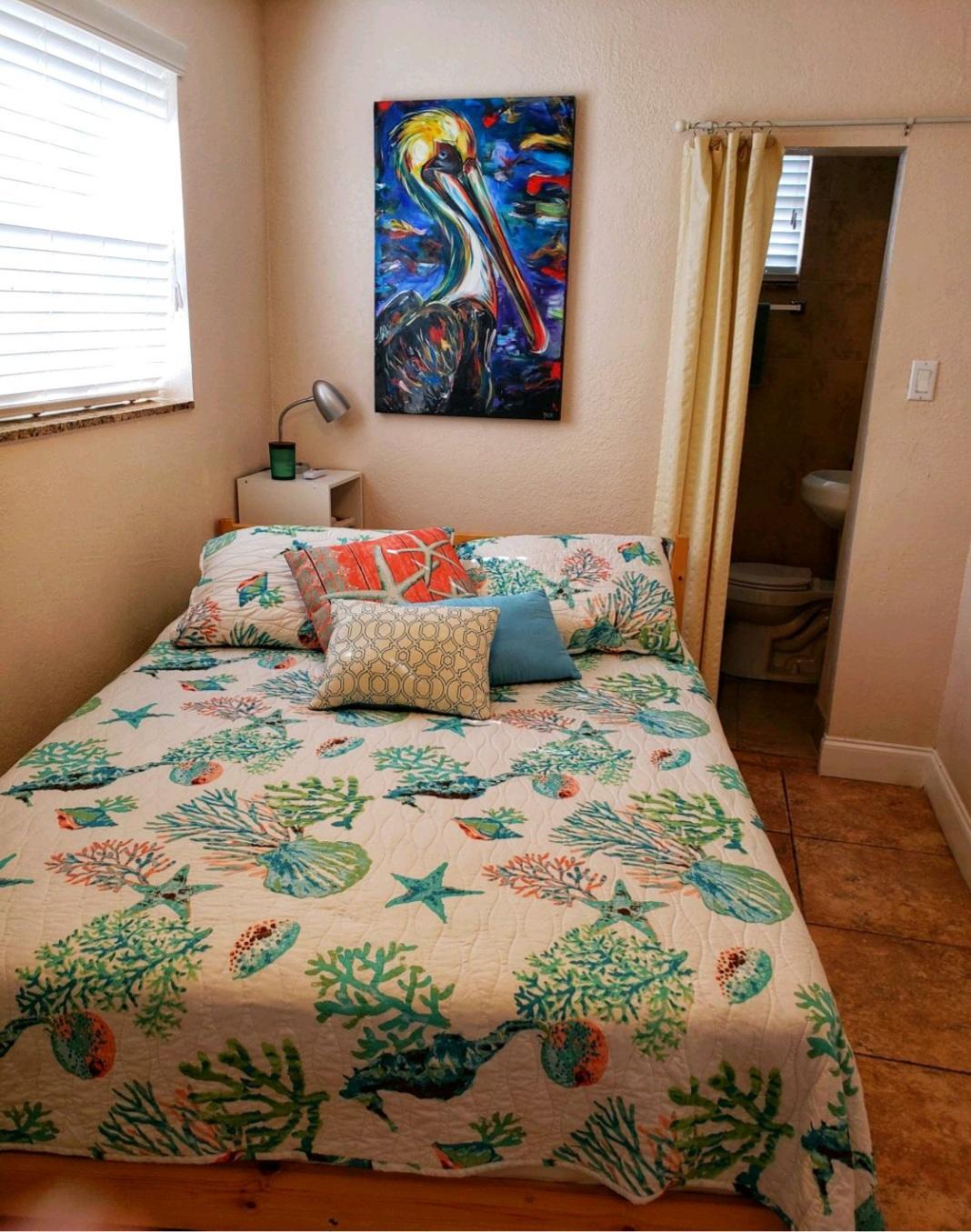 410 51st Street West Palm Beach, FL 33407 photo 34