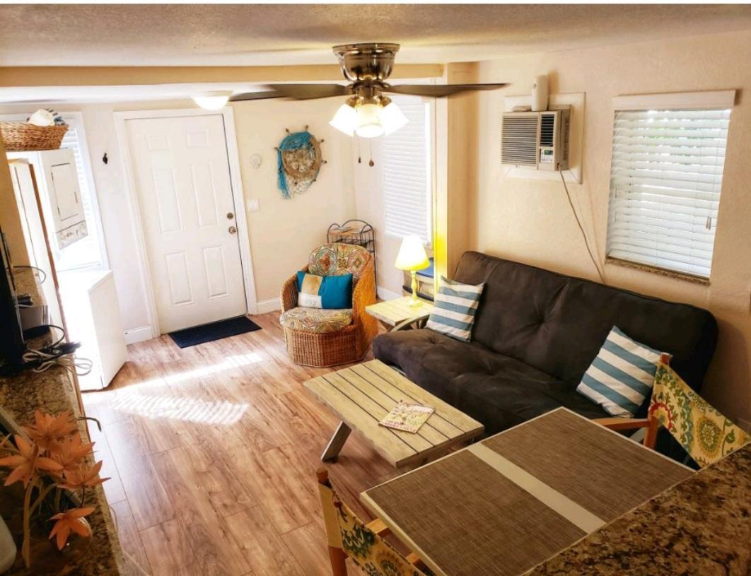 410 51st Street West Palm Beach, FL 33407 photo 30