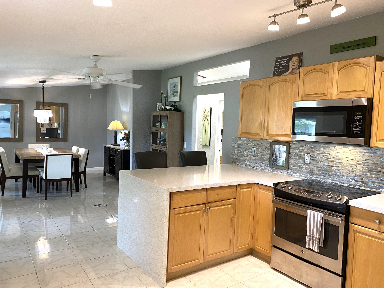 Home for sale in LOTS/PINE Okeechobee Florida