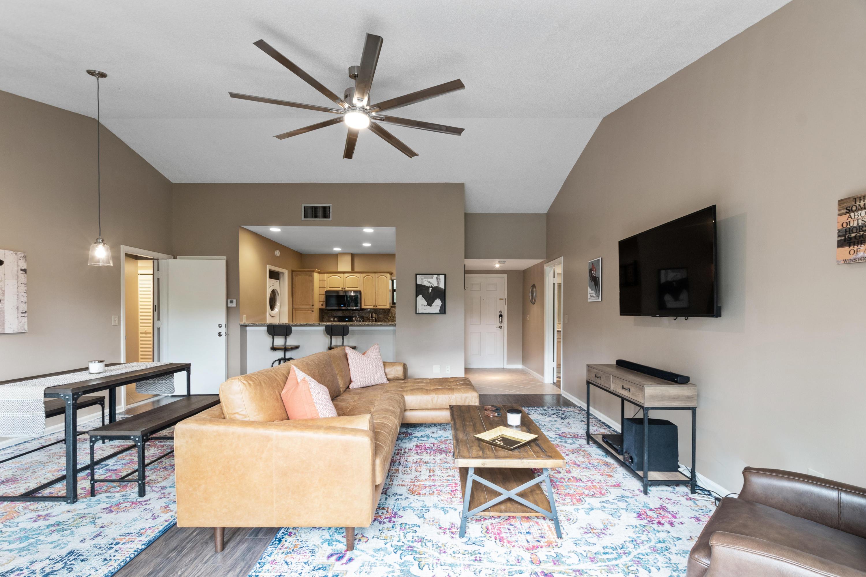 Wellington, Florida 33414, 1 Bedroom Bedrooms, ,1 BathroomBathrooms,Rental,For Rent,Wimbledon,RX-10699124