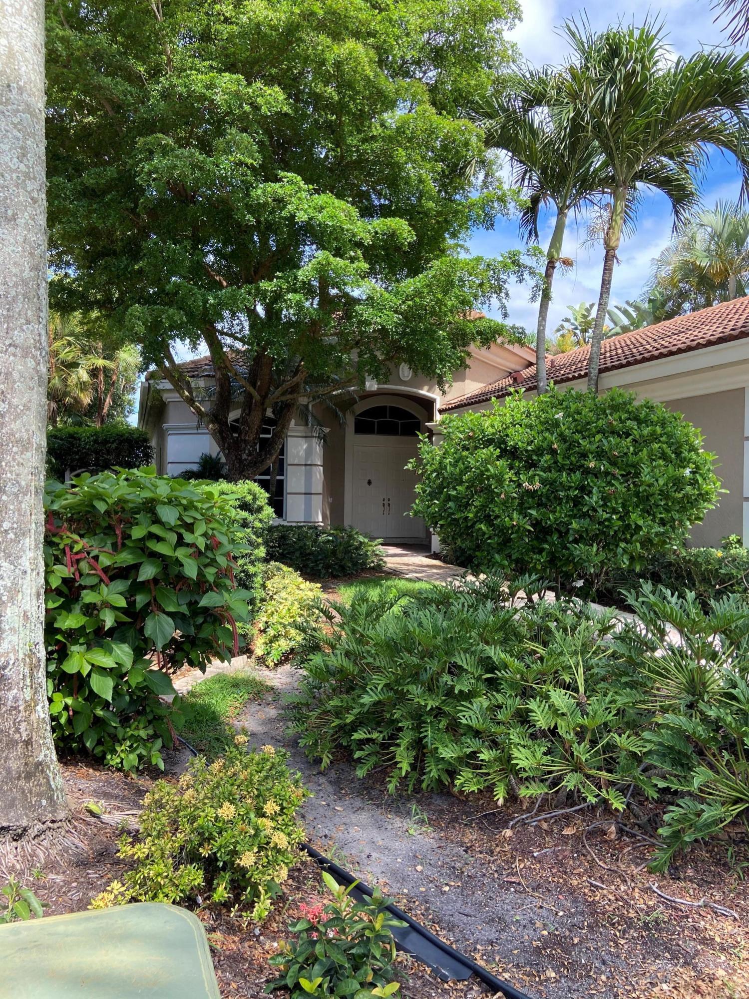 15881  Double Eagle Trail  For Sale 10688940, FL