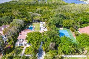 50 Coconut Lane, Ocean Ridge, FL 33435