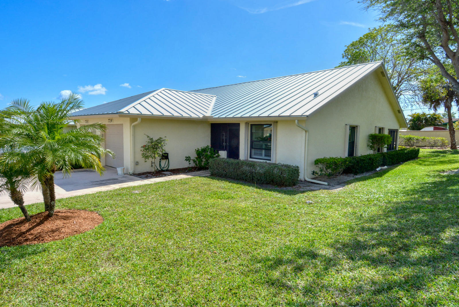 Home for sale in SUGAR SANDS RIDGE Hobe Sound Florida