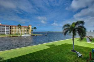 111 Shore Court, 208, North Palm Beach, FL 33408