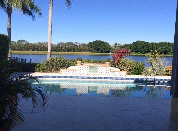 8933 Lakes Boulevard West Palm Beach, FL 33412 photo 8
