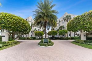 4333 N Ocean Boulevard, Cn1, Gulf Stream, FL 33483