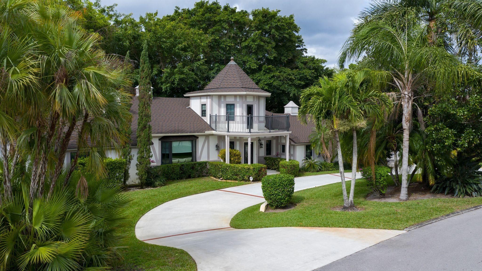 Home for sale in FOUR RIVERS Palm City Florida