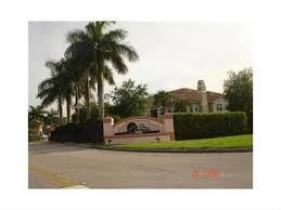 Home for sale in BELMONT AT NORTH LAUDERDALE CONDO North Lauderdale Florida
