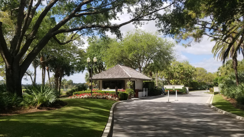 Photo of 13200 Sabal Chase, Palm Beach Gardens, FL 33418
