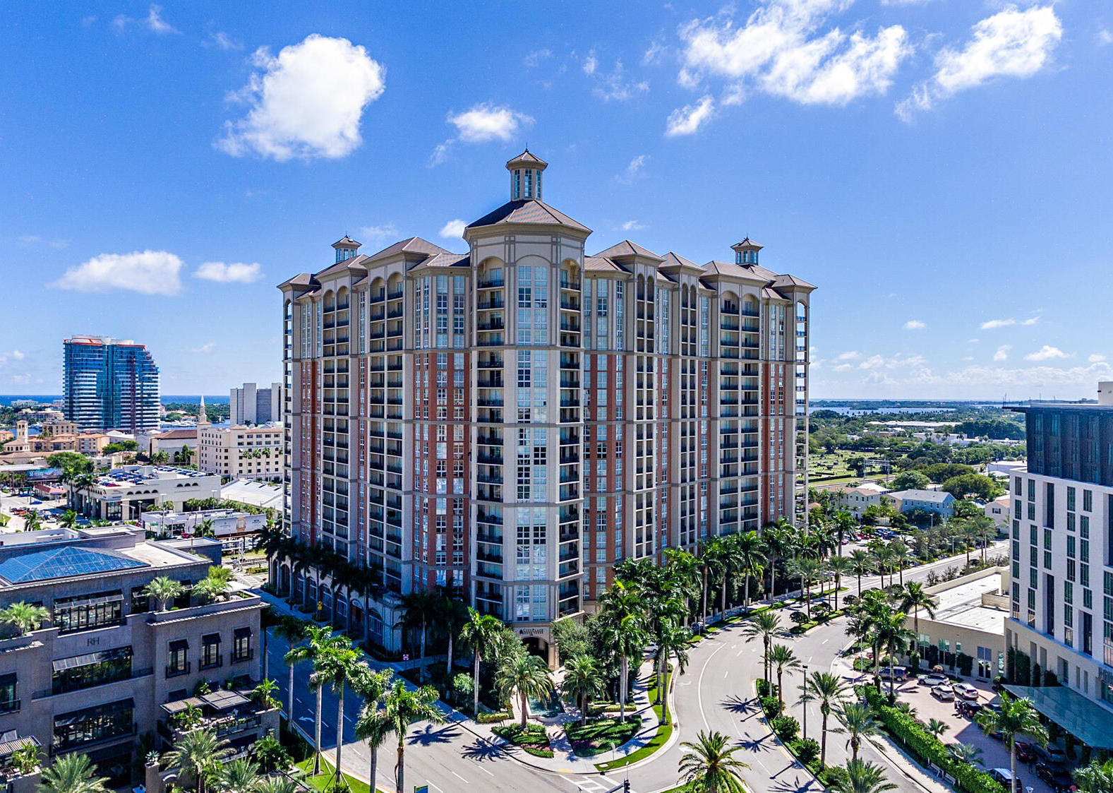 550 Okeechobee Boulevard Mph-21 West Palm Beach, FL 33401