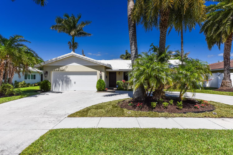 1161 SW 12th Street Boca Raton, FL 33486
