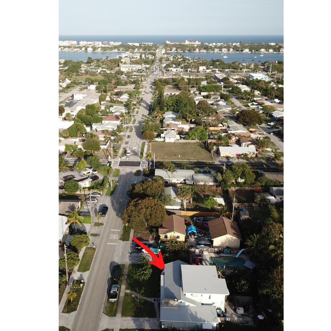 620 W Ocean Ave Aerial 1