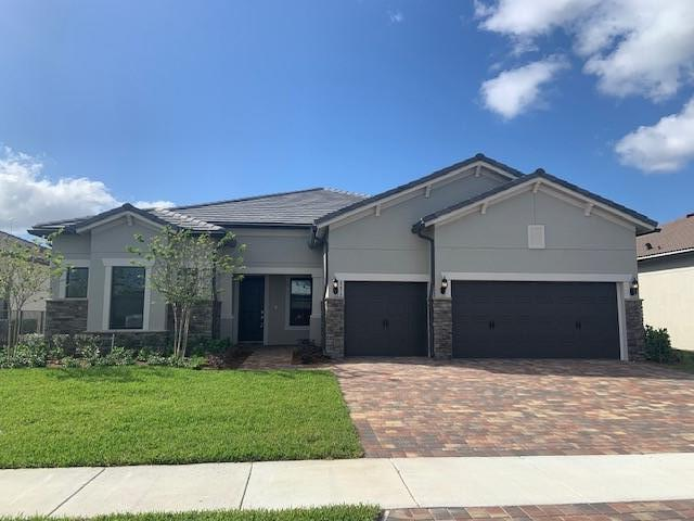 8474  Vaulting Drive  For Sale 10699437, FL