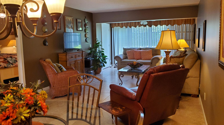 2530  Black Olive Boulevard 103 For Sale 10699479, FL
