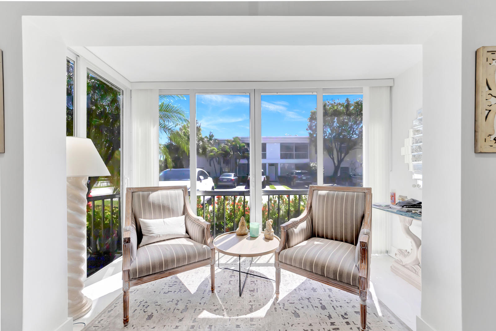 Home for sale in BAY COLONY CLUB CONDO Fort Lauderdale Florida