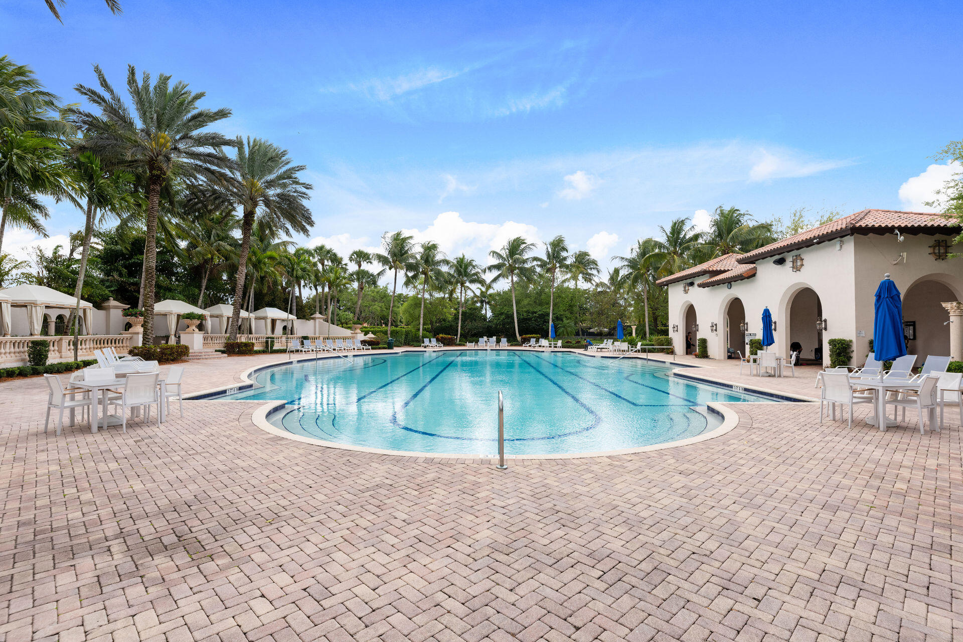 17597 Circle Pond Court Boca Raton, FL 33496 photo 77