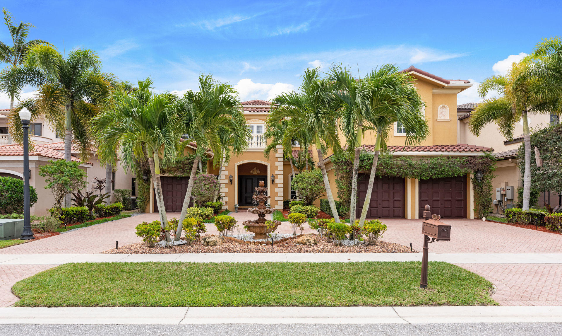 17597 Circle Pond Court Boca Raton, FL 33496 photo 63