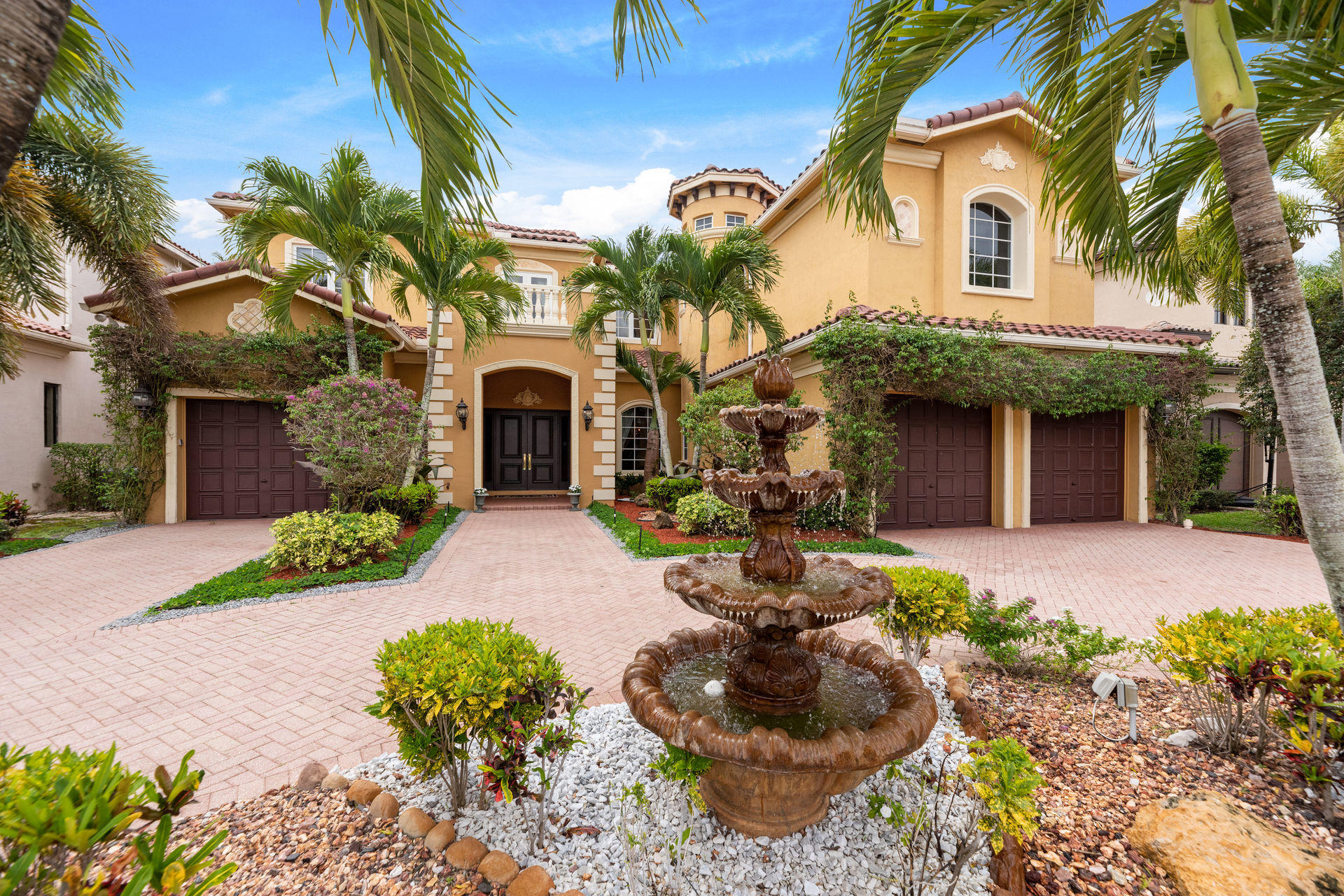 17597 Circle Pond Court Boca Raton, FL 33496 photo 2